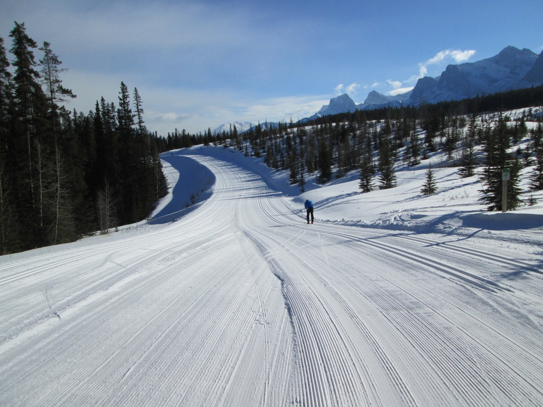 Legacy of IPC 2013 to fund expansion of Biathlon Range