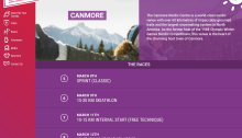 Canmore_—_Ski_tour_Canada___Coupe_du_monde_FIS_World_Cup