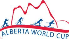 Alberta-World-Cup_logo