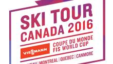 logo_skitour_sanspartner_CMYK
