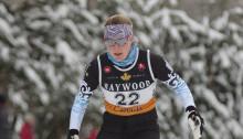 Alex Stukator