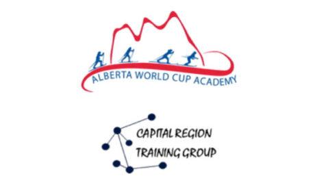 awca-crtg-logo