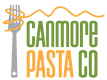 Canmore Pasta Co