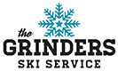 The Grinders Ski Service