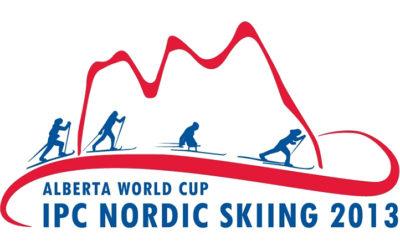 IPC Nordic Skiing World Cup 2013