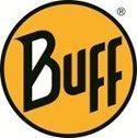 BUFF-compressed---new-logo-ORIGINAL-BUFF__3
