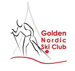 golden_nsc_logo_color[1]