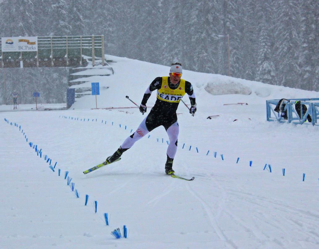Men-2-fasterskier-30dec2014