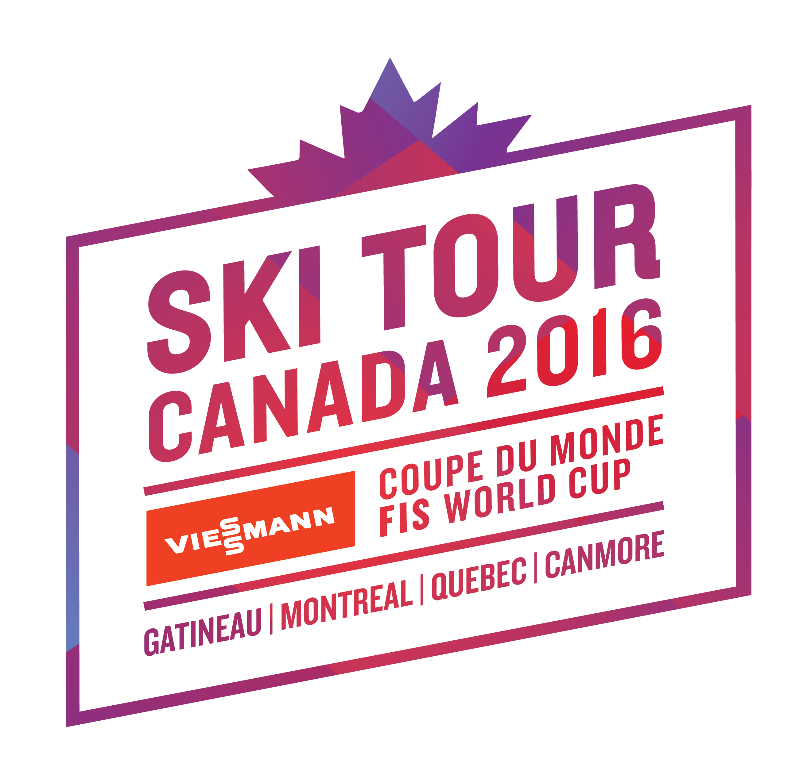 AWCA, CRTG team up as official forerunners for Ski Tour Canada
