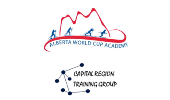 Alberta World Cup Academy and Capital Region Training Group announce 3rd Year of Formal Partnership