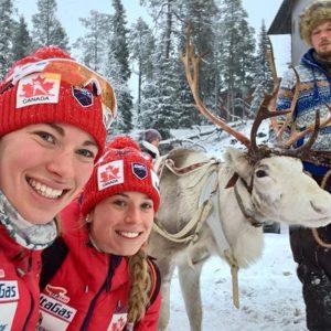 reindee-dahria
