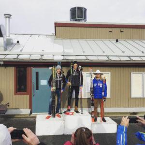 thomas-podium