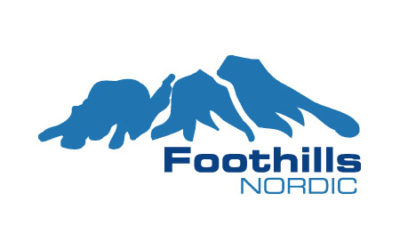 Foothills Nordic – Confederation Park