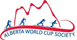 Alberta World Cup Society