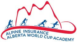 Alpine Insurance Alberta World Cup Academy