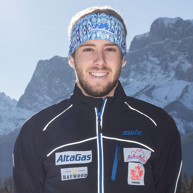 Antoine Hebert