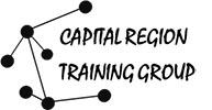 Capital Region Training Group