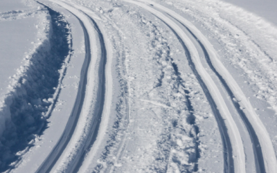 AWCS Ski Tour Canada 2016 Legacy Funds Developing Alberta Coaches