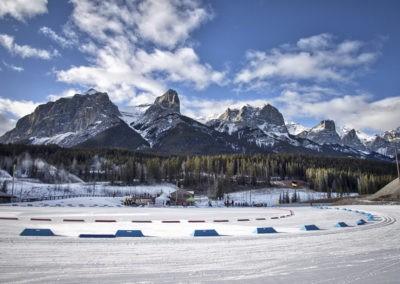 Canmore biathlon loop_pamdoyle w