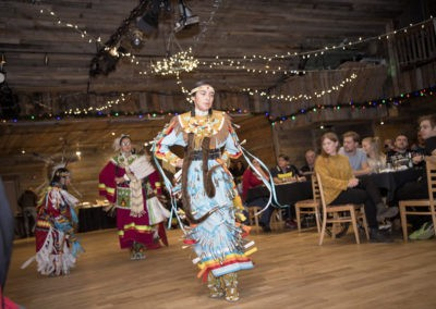 Jingle dancer_pamdoyle w