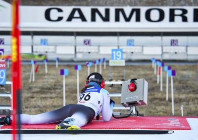 Vivian Hosch sprint Dec 16_pamdoyle c