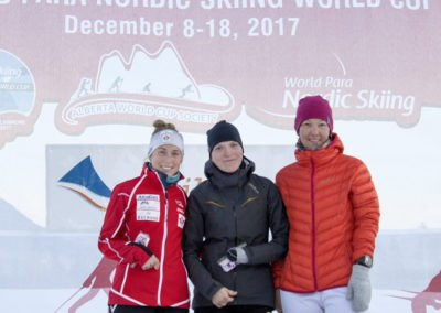 Women longdist Dec12 podium_pamdoyle w