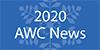 IPC World Cup News