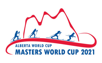 Masters World Cup 2021