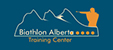 Biathlon Alberta Training Centre