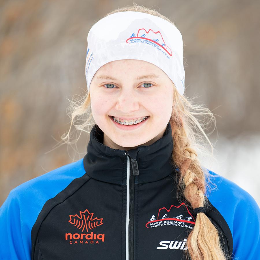Sonjaa Schmidt