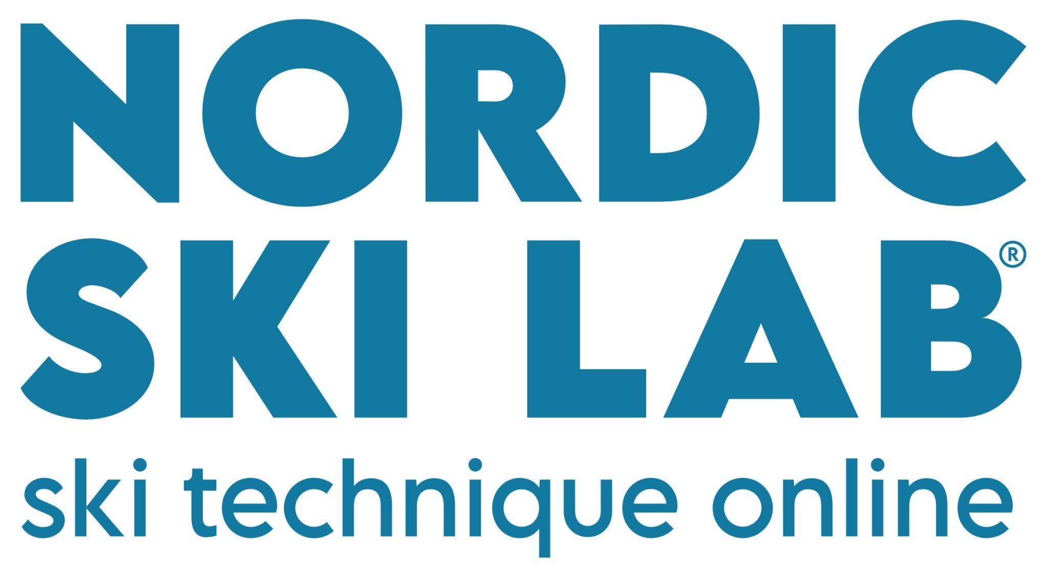 Nordic Ski Lab Canada
