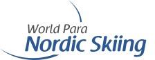 World Para Nordic Skiing