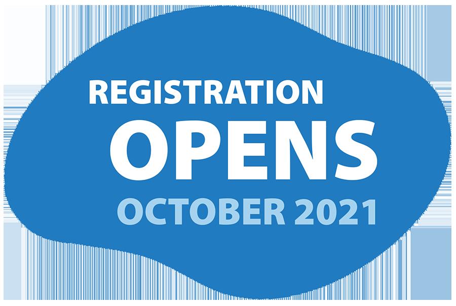 Alberta Masters World Cup Registration